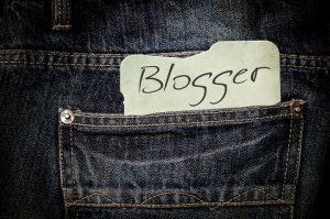 כתיבת תוכן לאתרי אינטרנט וכתיבת מאמרים