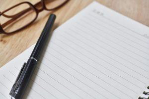 כתיבת תוכן לאתר אינטרנט- חברת תוכן