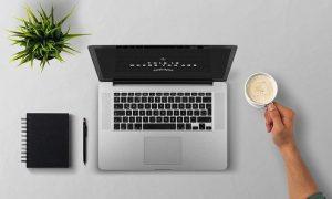 מהן המיומנויות הנדרשות לכתיבת תוכן