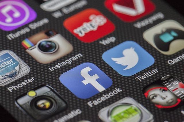 פרסום בפייסבוק אינסטגרם ורשתות חברתיות