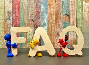 אתרי שאלות ותשובות ככלי לקידום האתר