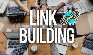 בניית קישורים באינטרנט- האם גוגל הצליחו להקטין בניית קישורים?