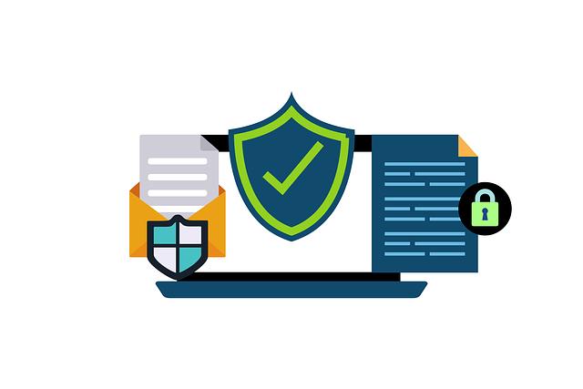 ssl encryption | SSL