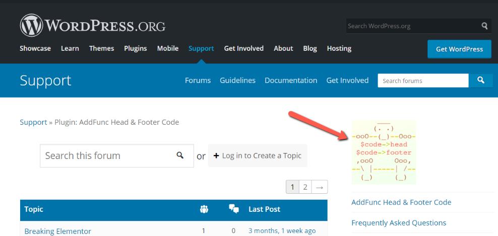 adfunc plugin תוסף להטמעת סכמה שאלות ותשובות ועוד סכמות לתוצאות החיפוש