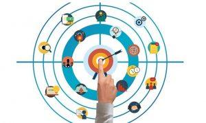 הטמעת סכמת שאלות ותשובות לקידום אתרים
